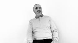 Samir El Boubakkari