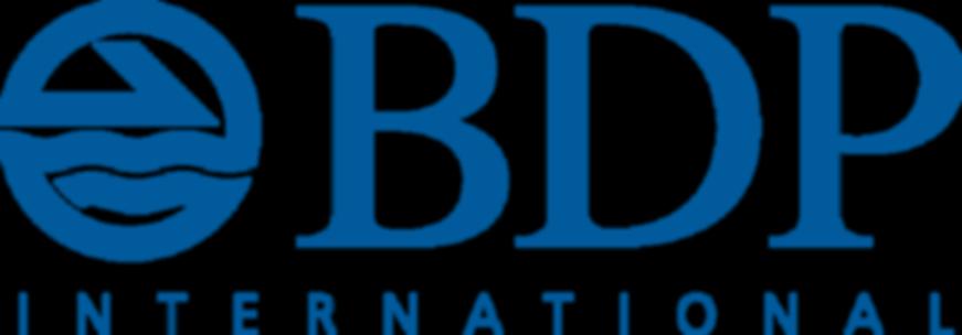 bdp-logo.png