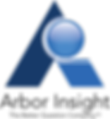 Ai-BQC-logo-main.png
