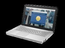 placeit_laptop3.png