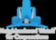 ethics hotline provider logo