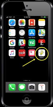 phone_app_circle (1).png