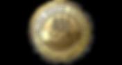 sga-seal-3d-300x160.png