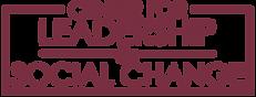Official Center Logo garnet.png
