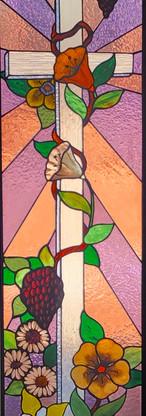 Cross & Flowers Stained Glass.jpg