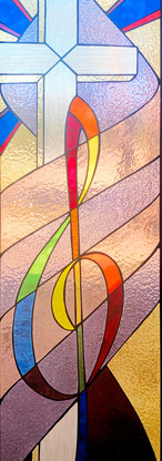 Music Stained Glass.jpg