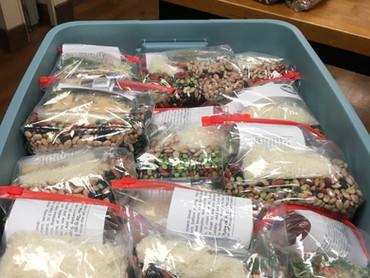 Bean Soup Kits ready to give.jpeg