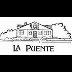 La Puente.png