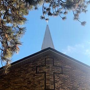 Church Exterior - 4.jpg