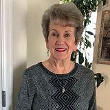 Marge Briggs