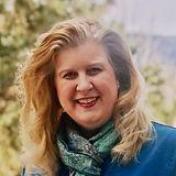Diane York