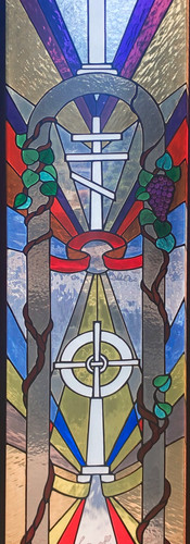 Crosses Stained Glass.jpg