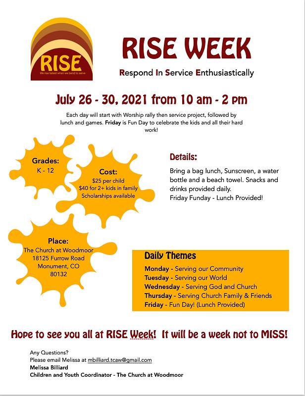 RISE Week.png