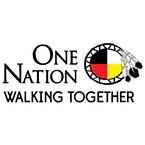 One Nation Walking Together.png