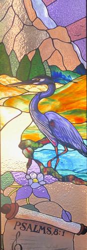 Birds Stained Glass.jpg