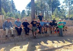 Wall building crew.jpeg