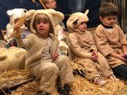 Children_s Pageant Littles.jpeg