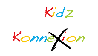 Kidz KonneXion.png