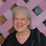 Robyn Martinez