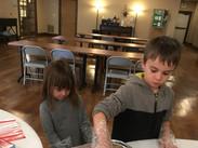 Soup Bean kits by kids.jpeg