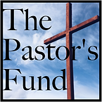 The Pastor's Fund.png