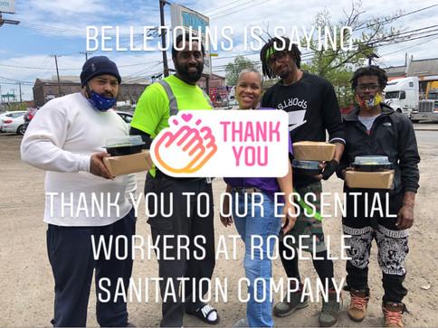 Roselle sanitation co May152020.JPG