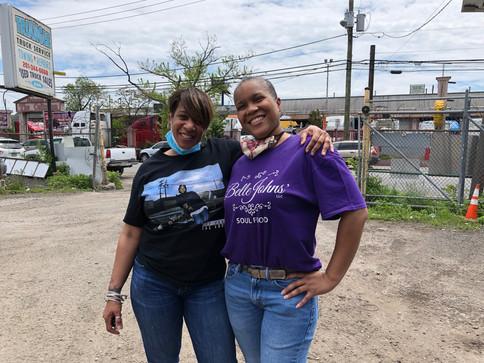 Roselle sanitation co May152020 III.jpg