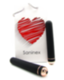 Saninex sex toys  Sexual articles articulos sexuales