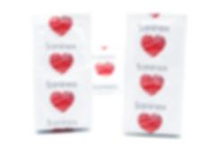 Saninex condoms, preservativos, condones, salud, placer, sexo, farmacia,