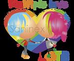 Snainex LGBT  web2.png