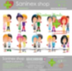 saninex tienda online.PNG