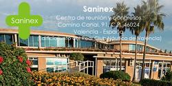 Saninex