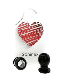 SANINEX LIAISON  BLACK