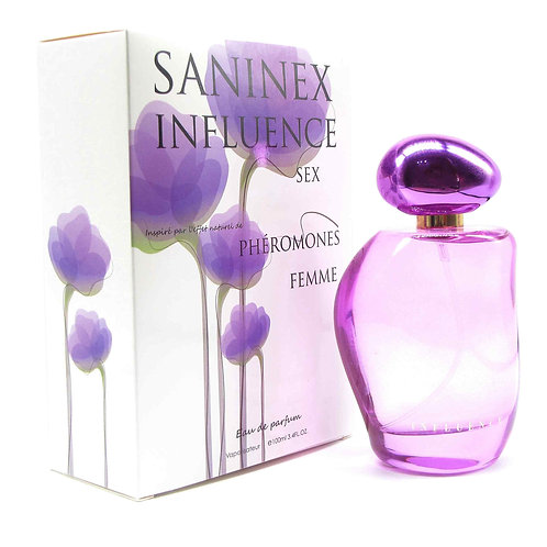 SANINEX INFLUENCE SEX.
