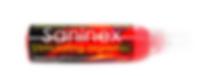 Saninex cosmeticos afrodisiacos,  Saninex aphrodisiac cosmetics
