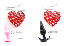 Saninex sex toys Articulo sexual