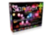 Saninex condoms