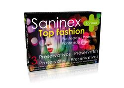 Saninex preservativos condones condo