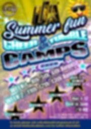 Unity Summer Camps 2020.jpg