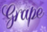 ezgif.com-webp-to-png (12).png