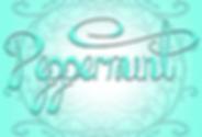 ezgif.com-webp-to-png (8).png