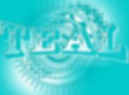 ezgif.com-webp-to-png (9).png