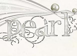 ezgif.com-webp-to-png (10).png