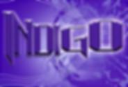 ezgif.com-webp-to-png (19).png