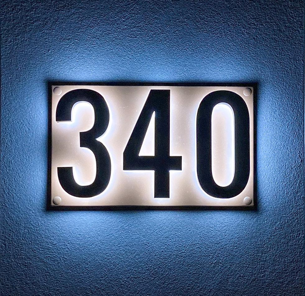 5302A75C-249D-4C10-AEEF-B1332C307A64.jpe