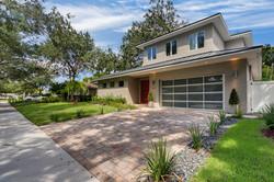 1209 Yates St, Orlando, FL