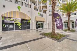 400-north-orlando-avenue--suite-108--mai