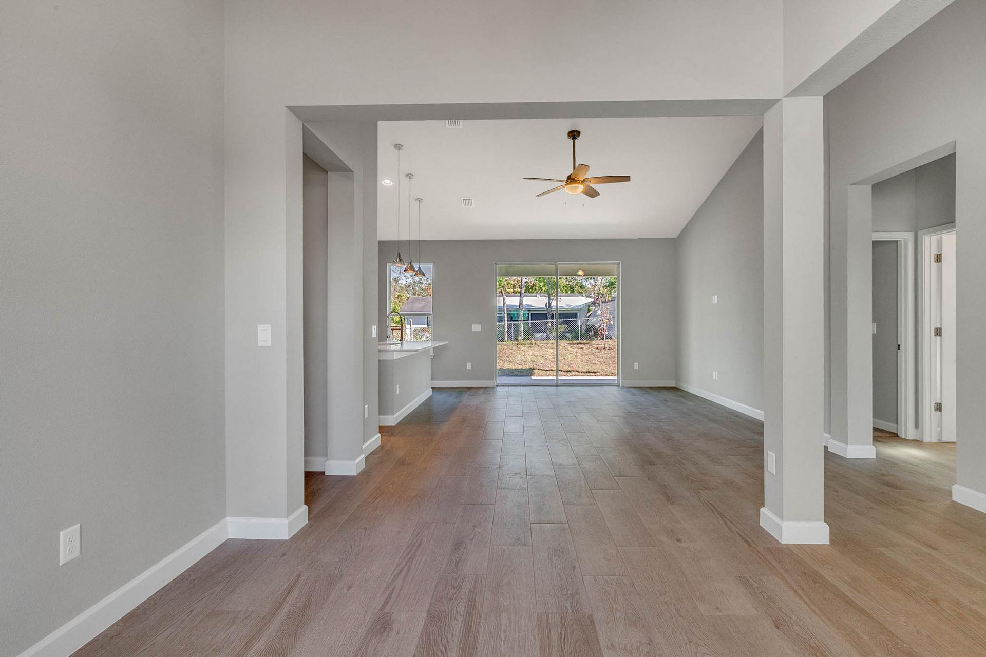1857 Urbana Ave- Deltona FL 32725  - 08