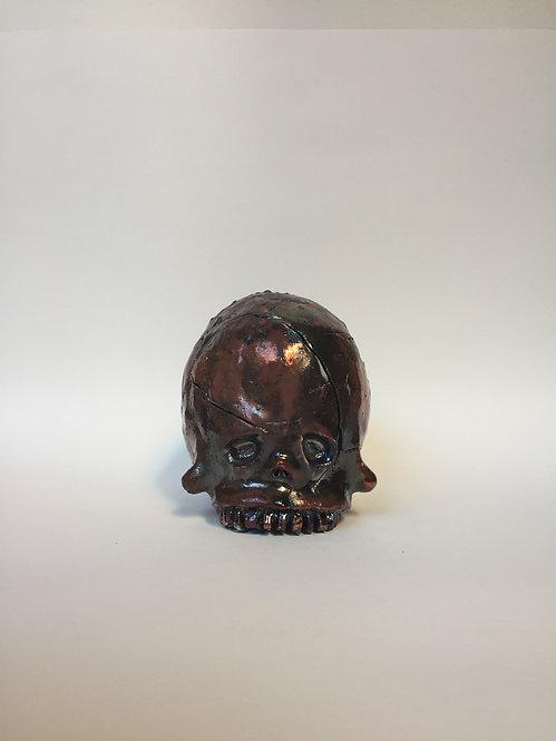 Rattle Skull 44