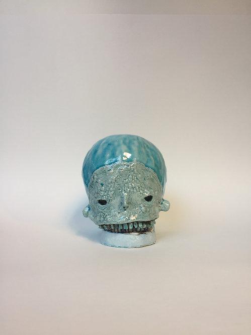 Rattle Skull 15